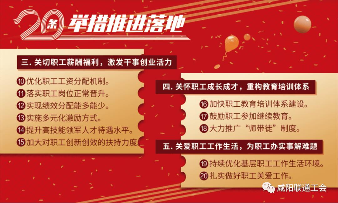 """实施""""20条"""";咸阳为全体员工组织""""20项措施""""在线现场知识竞赛【od体育下载】(图2)"""
