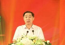 http://www.as0898.com/shishangchaoliu/34259.html