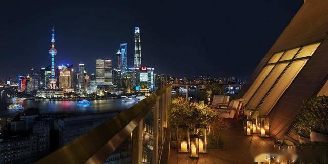 香港和上海gdp_广州GDP超越香港|东方之珠|深圳|上海_网易订阅