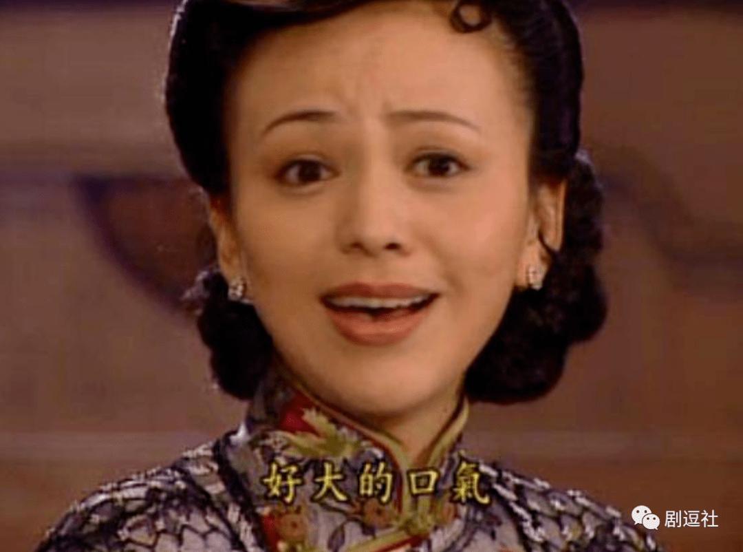 倒打一耙!澳大利亚政府宣称将向世贸组织状告中国