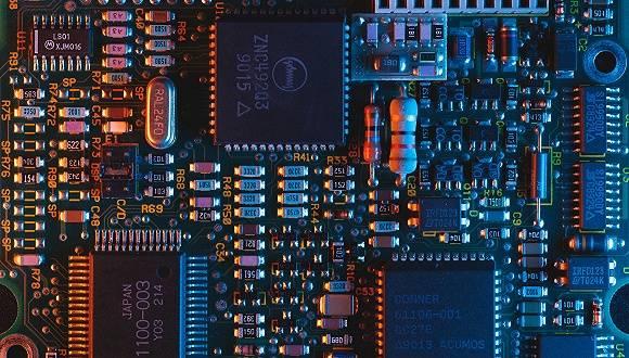 Arm席卷一切的时代已来,中国的半导体IP走到了哪里?
