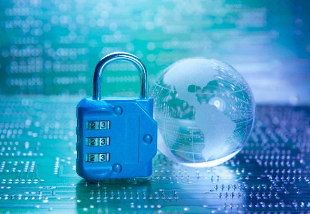 如何防范针对嵌入式设备的网络攻击?请记住这六点.