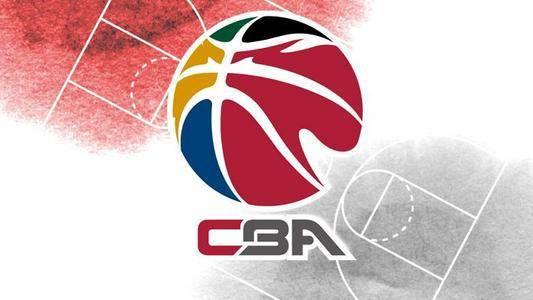 CBA一般竞赛的每个奖项的候选人:阿联周