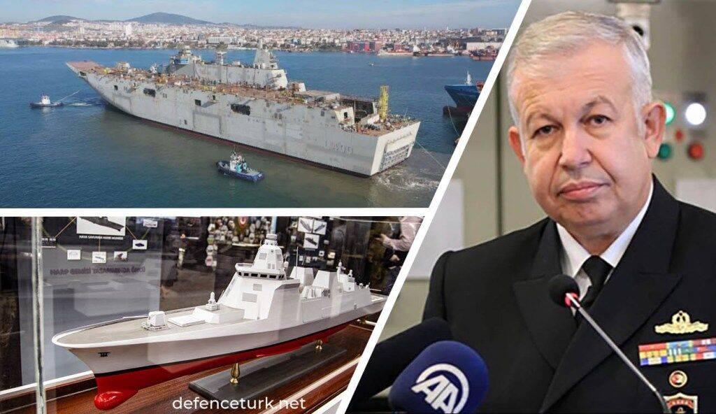 11选五吉林:亚伊克表明我们将具有传输和投射能力 看水师美国澳大利亚土耳其