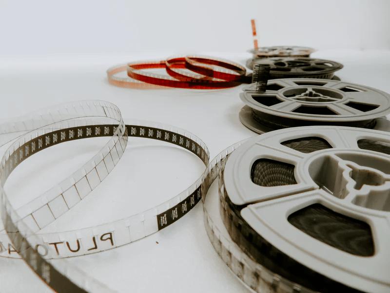 卫报中文网2020网络电影:规则明确、数据