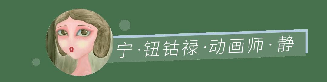 手砂輪羊毛輪36DB5-365162