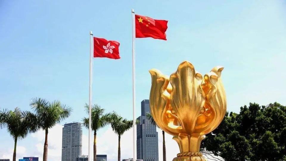 香港,抗疫国家队明天到!