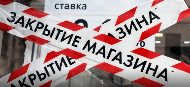 恢复国际航班、放宽留学生打工限制...8月,俄罗斯还送来了什么好消息?