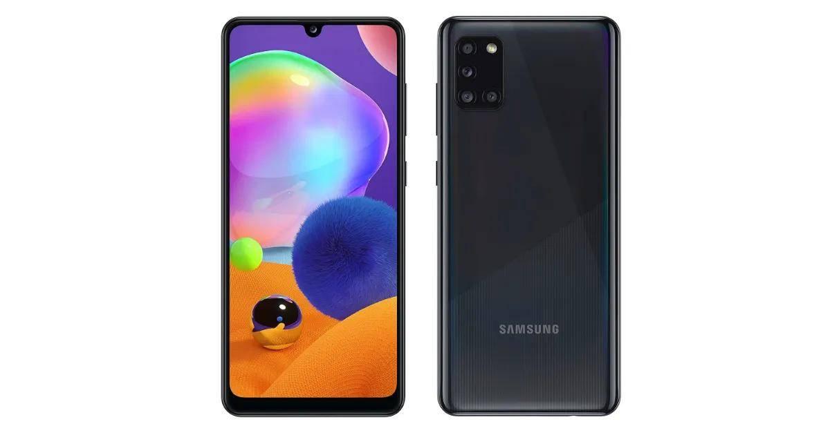 三星Galaxy A32或将是一款平价5G手机