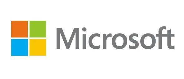 九度网简评:微软收购TikTok,或将重蹈历史覆辙