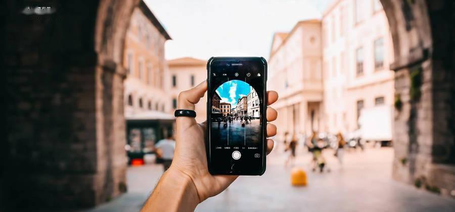 AI构图:AI摄影的新未来