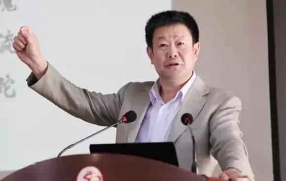 安徽一个班竟然有37人考进清华北大?