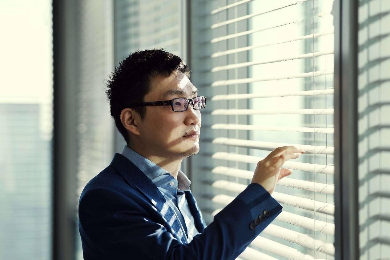 江阴商品房信息发布平台拼多多主体公司