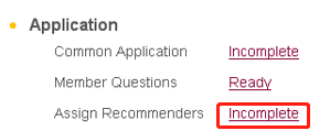 如果推荐信没搞懂这五点,你还是别指望用它来申请美国大学了