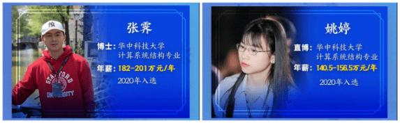 华为军团应战:不惜代价招人,27岁应届生年薪200万