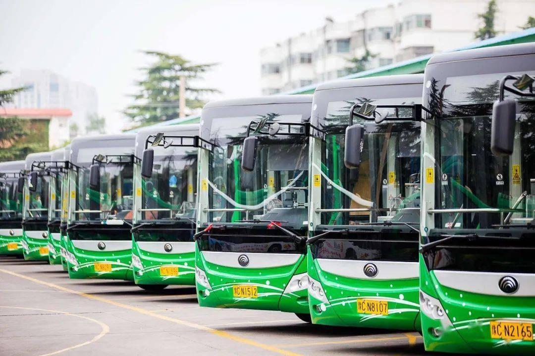 1号站娱乐平台注册:洛阳开新城际公交!门票.