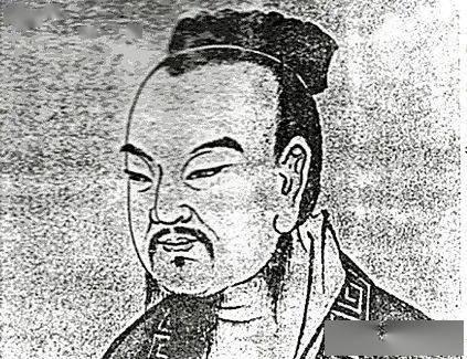 赳赳武什么成语_成语故事图片