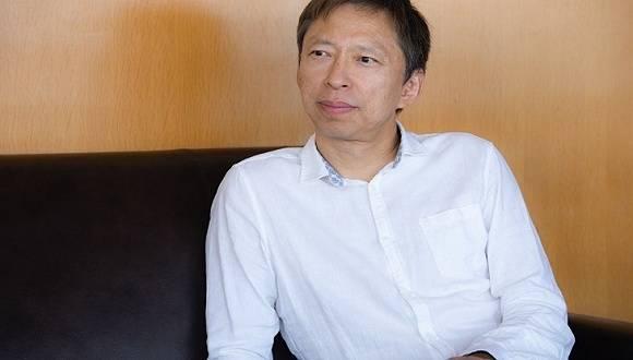 张朝阳:畅游计划回归亚洲市场,但不是今年