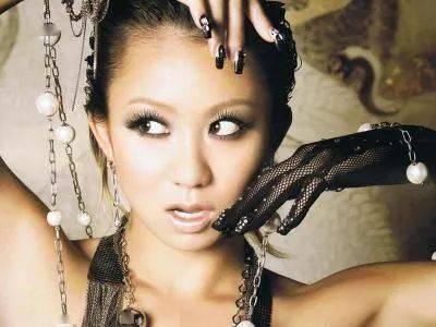 日本15位女星素颜照公开,原来她们和全妆照差这么多…