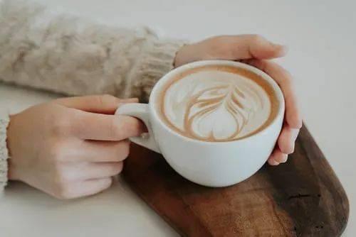 成年人为什么那么喜欢喝咖啡? 试用和测评 第1张