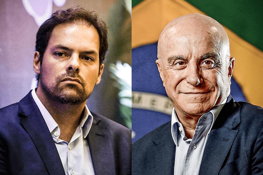 【汇率】巴西央行恢复干预汇市,但雷亚尔仍下跌