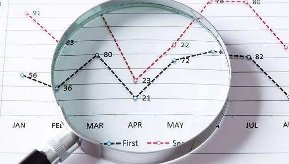 银行理财收益又双叒叕创新低,分析师称这类产品收益更可观