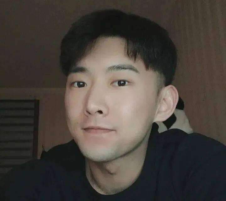 正太脸金刚身!杭州小哥因胸毛走红,这个肌肉什么水平?插图(17)