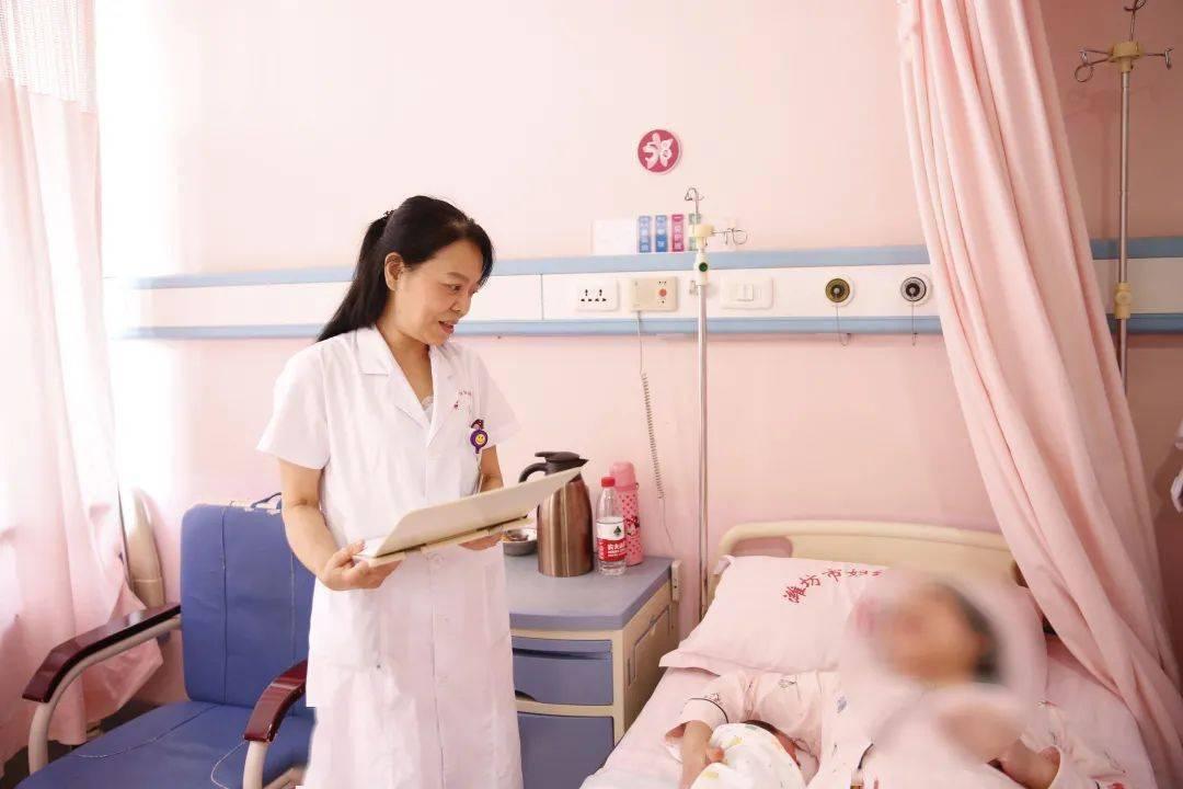 妇产专家曾杰:面对创伤子宫妊娠,我们该知道什么???