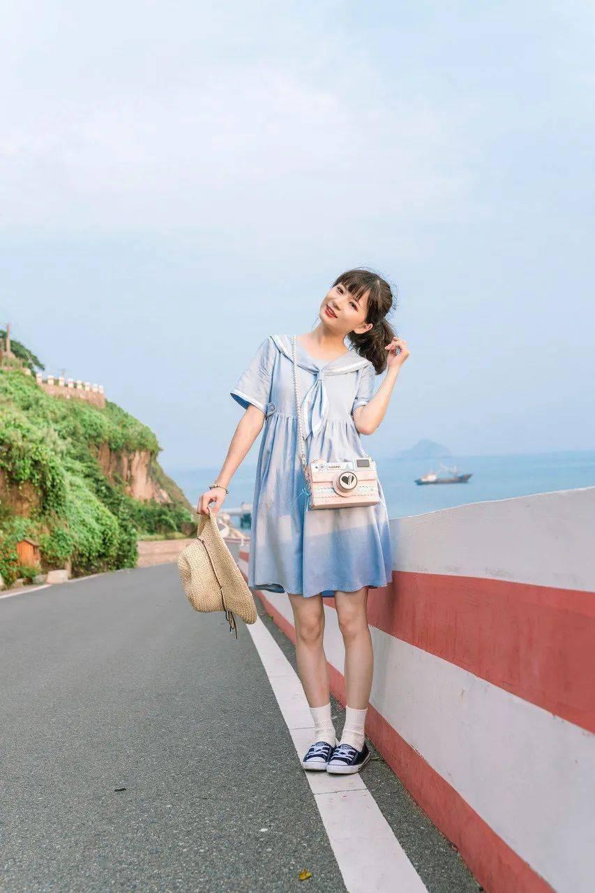 美翻了!藏在宁波周边的绝美小众景点,一秒飞到国外!
