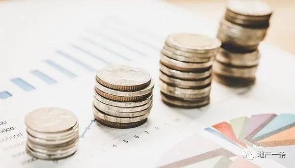 靴子落地,重点房企资金监管和融资管理规则形成