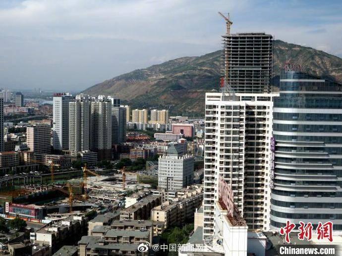 住建部、央行:重点房企资金监测和融资管理规则已形成