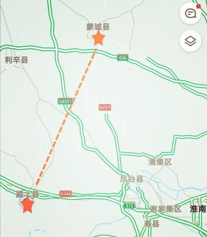 颍上县人口_颍上县有多少人口2017年