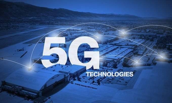 诺基亚贝尔完成中国广电 5G 700MHz 基站核准测试,进入审批流程