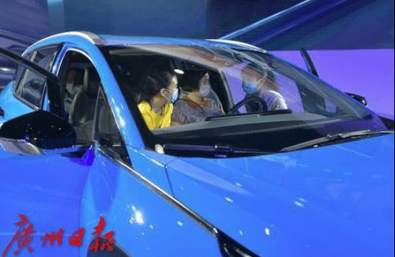如果你有车,汽车保险的全面改革在9月19日正式实施!| 2019年汽车保险上涨了吗