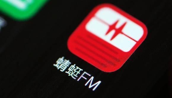 早报 | Netflix 将拍《三体》剧集,《权游》主创监制 / 三星发布新折叠屏手机 / 小米市值创新高