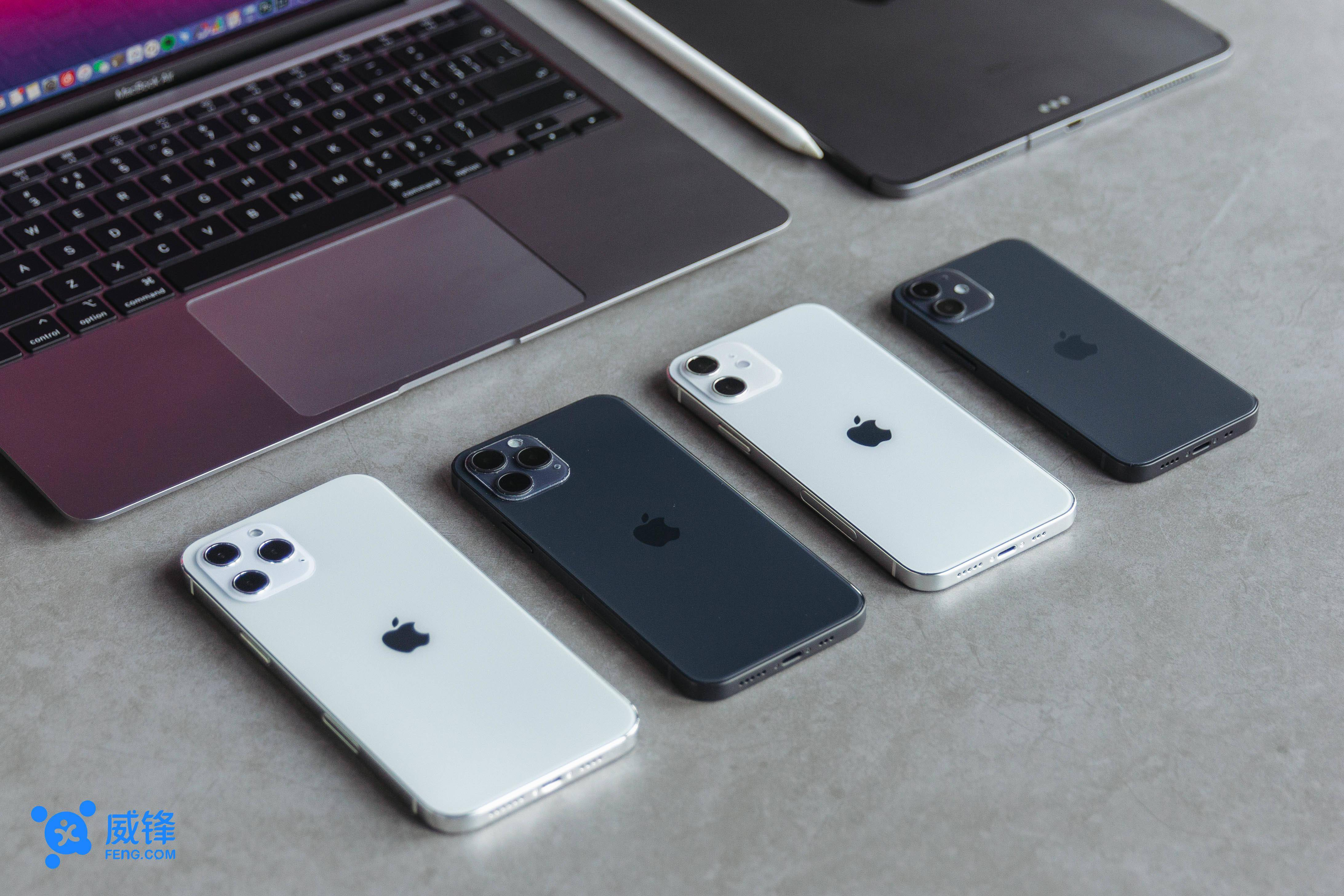 未来iPhone相机能以更快速度传输高分辨率图像