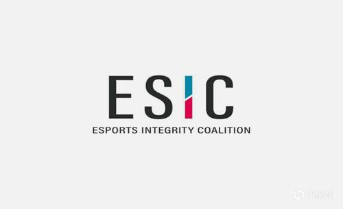 CSGO: ESIC调查MDL假赛并复审旗下比赛 找出利用Bug为队伍谋取利益的漏网之鱼