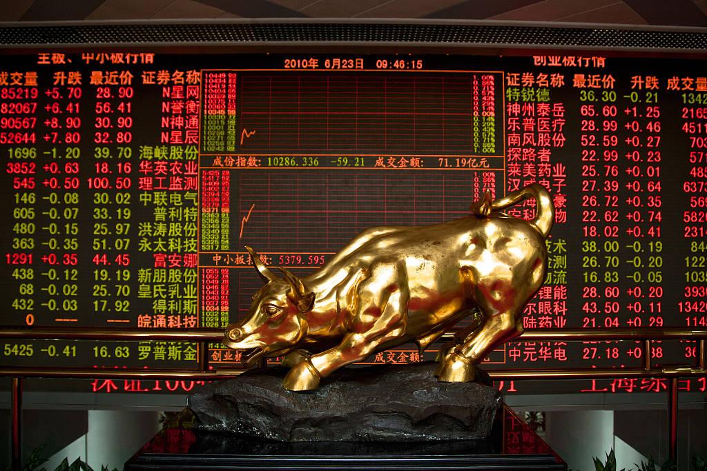 9月7日你要知道的7条股市消息