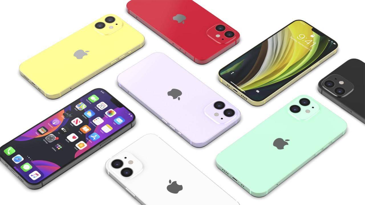 接替iPhone XR?苹果新机现身:价格攻势!