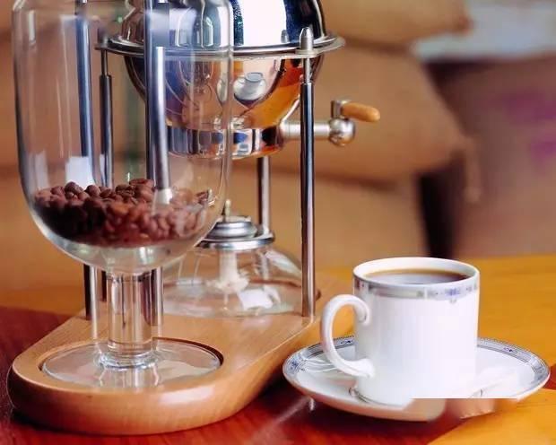 一篇专业级的咖啡的好文 试用和测评 第6张