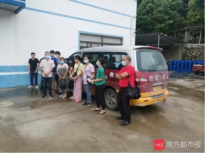 http://www.21gdl.com/guangdongfangchan/359765.html