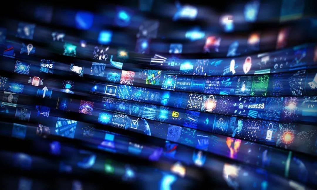 疫情之下的中国媒体市场趋势:融合传播账号化、网红化