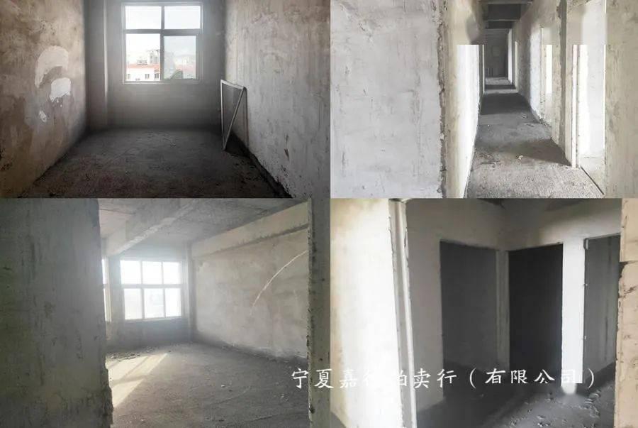 惠农区人口2020_惠农区