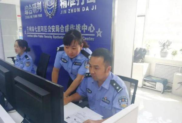 http://www.lzhmzz.com/lanzhouxinwen/129109.html