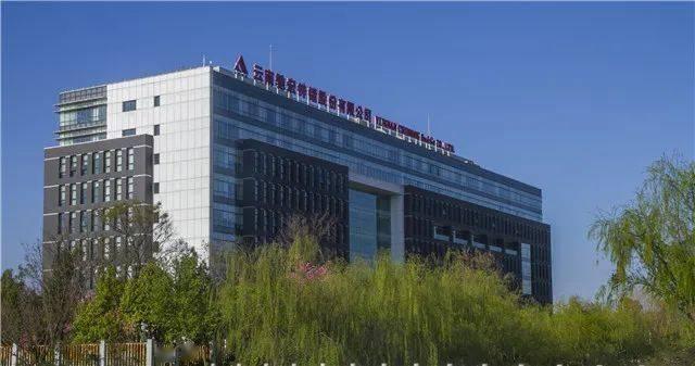 驰宏锌锗:公司经营稳中向好,积蓄能量整装待发