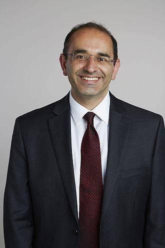 被曝裁员后,Uber首席科学家 Ghahramani 离职,加盟谷歌大脑团队