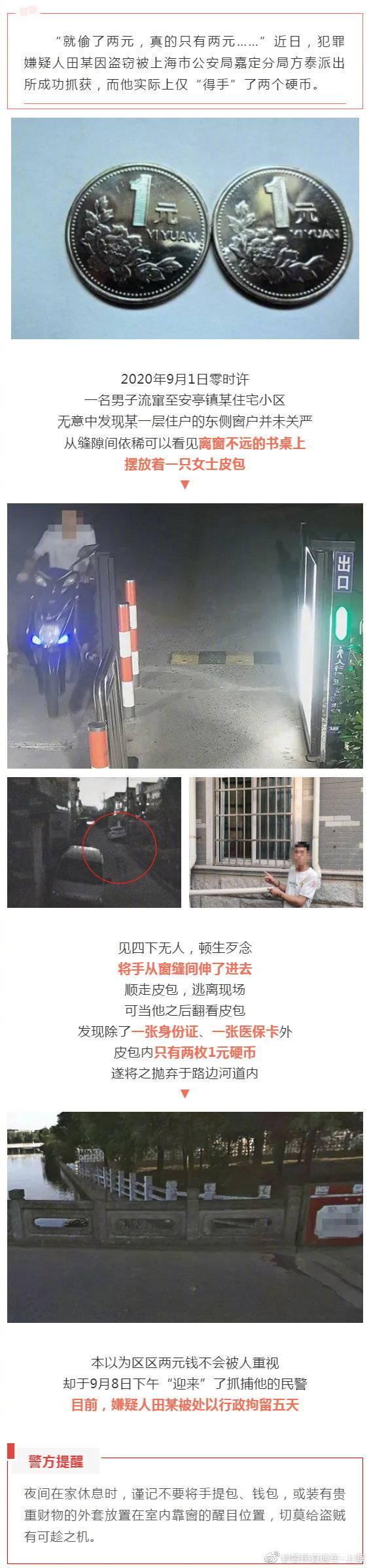 <strong>上海公安执法实录 【就偷两元? 马克吐</strong>