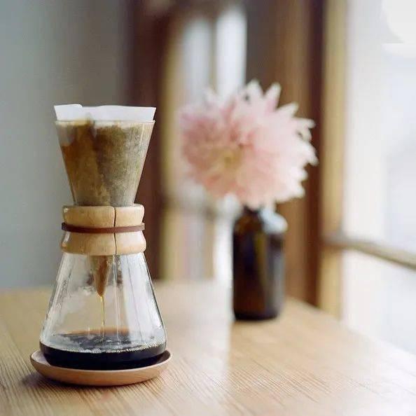 咖啡萃取率为什么22%之后是苦的? 试用和测评 第6张