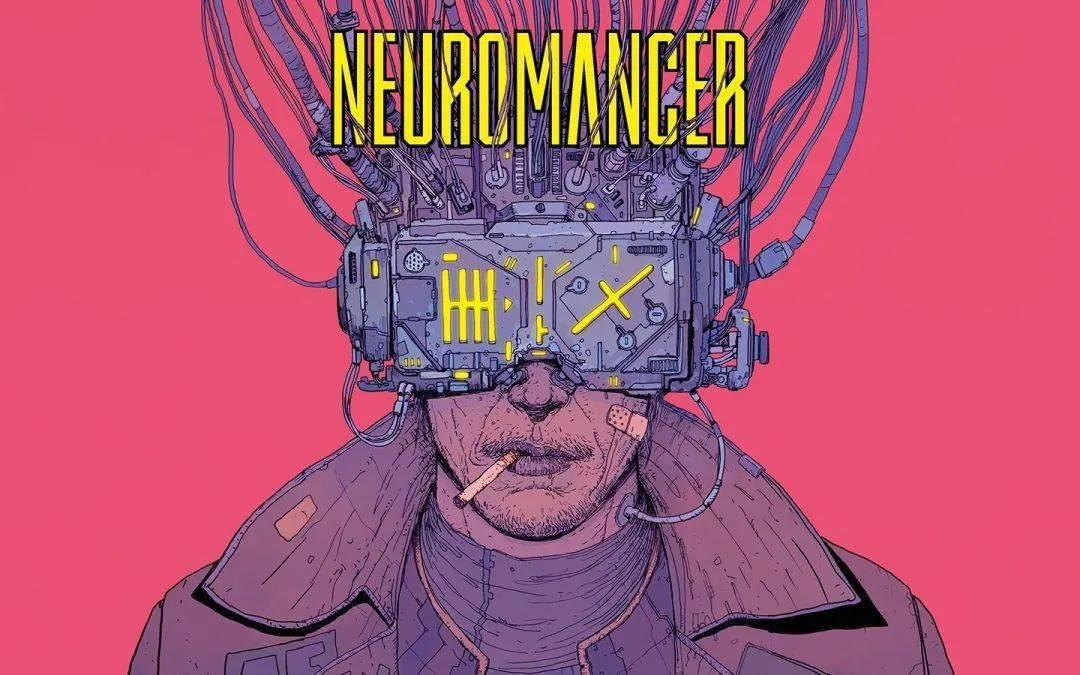 马斯克的脑机接口有什么危险?你的大脑在黑客眼里就像没防护的手机!