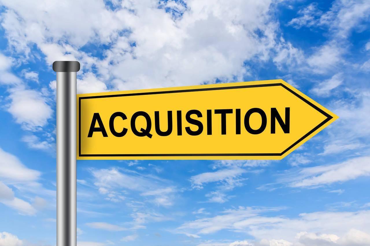 斥资14.8亿美元,Adtalem将收购在线医疗教育提供商瓦尔登大学